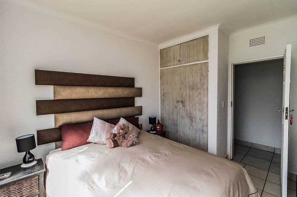 3 Bedroom House for sale in Bardene ENT0066562 : photo#4