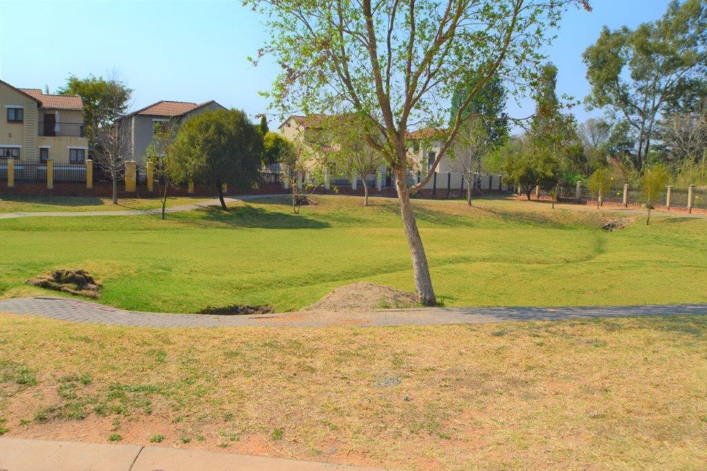 3 Bedroom Townhouse for sale in Bloubosrand ENT0082014 : photo#24