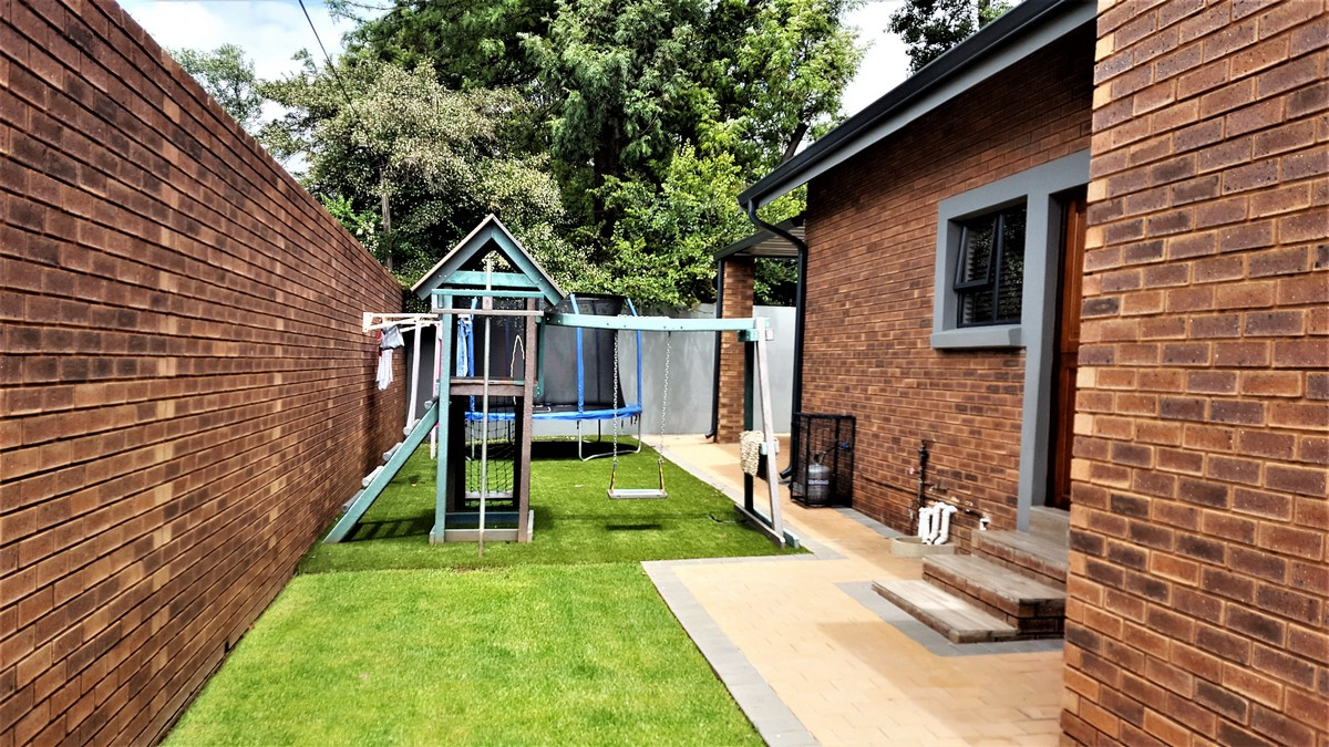 4 Bedroom House for sale in Randhart ENT0080568 : photo#22
