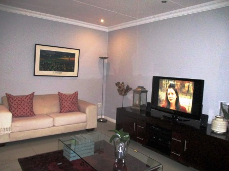 3 Bedroom House for sale in Clubview ENT0023287 : photo#2