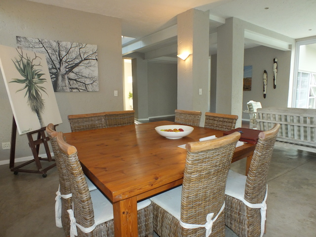 5 Bedroom House for sale in Fourways ENT0075418 : photo#2