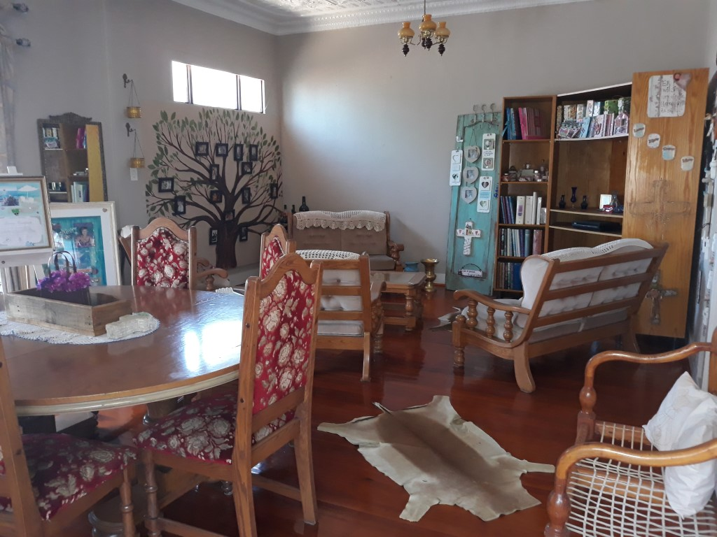 3 Bedroom House for sale in Florentia ENT0079786 : photo#3