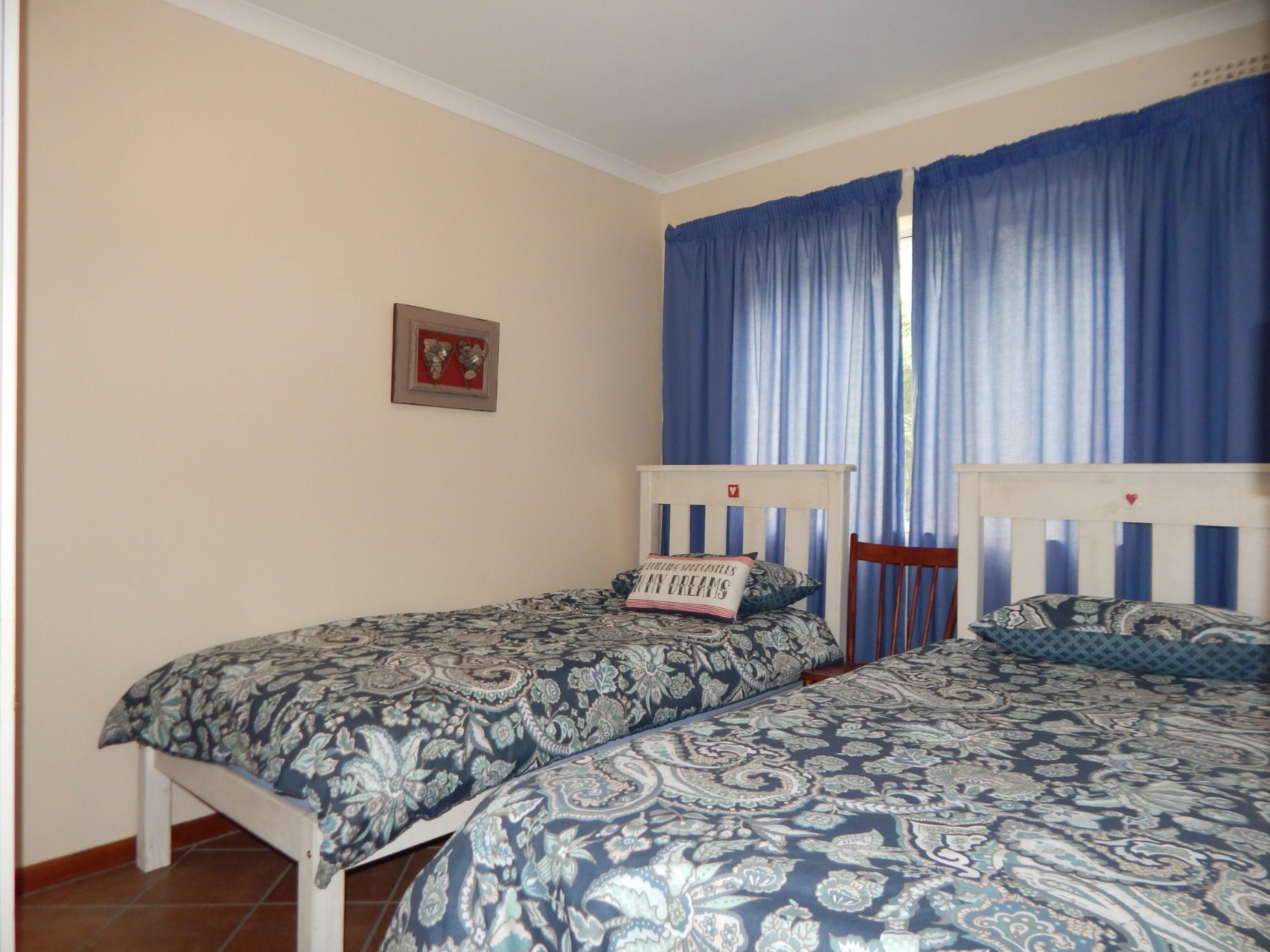 3 Bedroom Apartment for sale in De Bakke ENT0066483 : photo#19