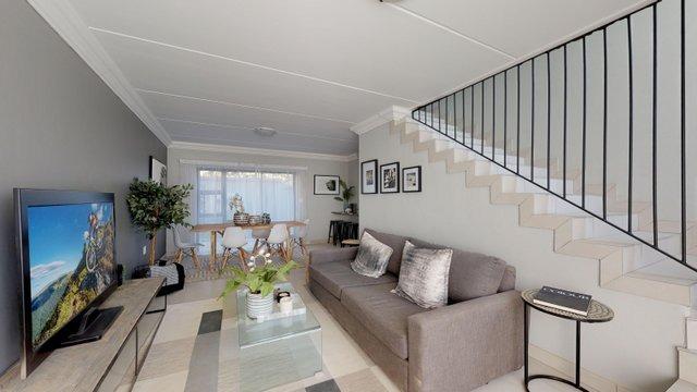 Pine-Ave-Living-Room.jpeg