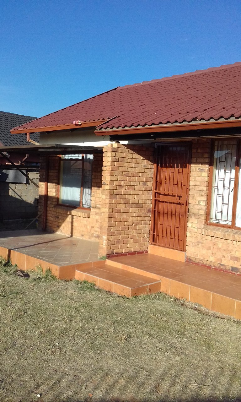 Home searching????...your search is now over you have found the house you were looking for