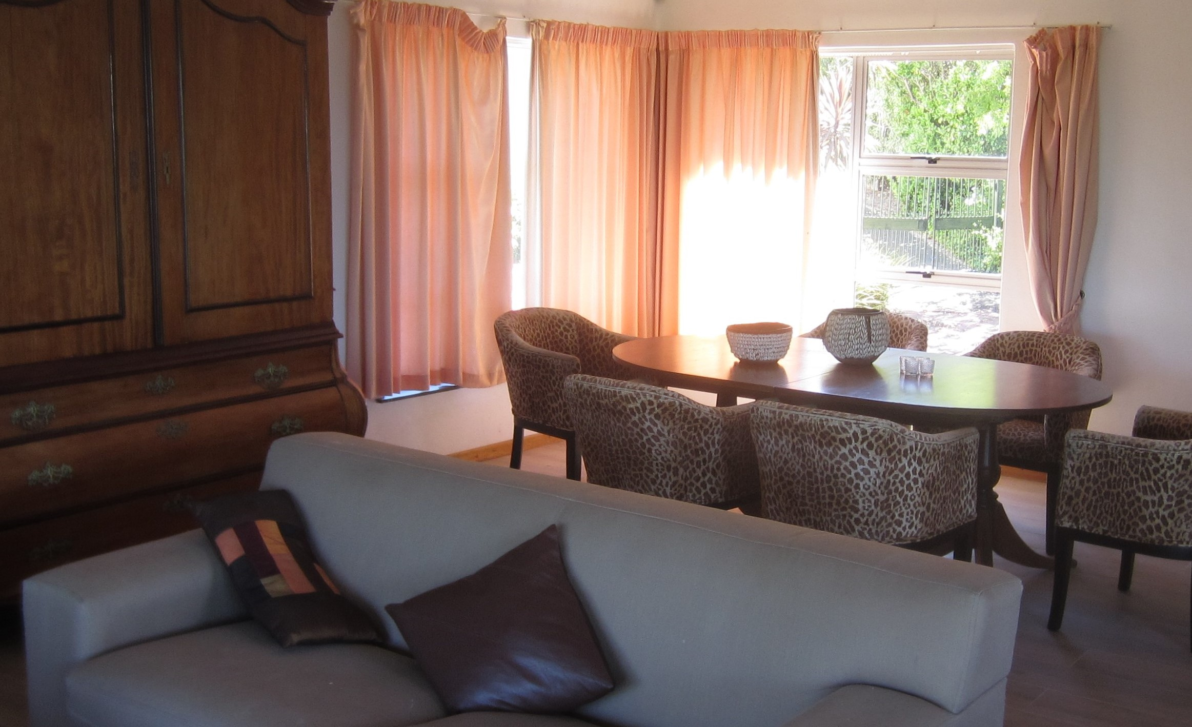 3 Bedroom House for sale in Monte Sereno ENT0015864 : photo#15