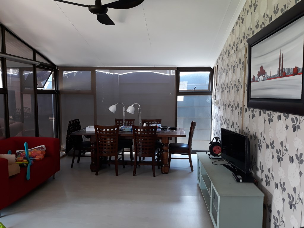3 Bedroom House for sale in Florentia ENT0082764 : photo#14