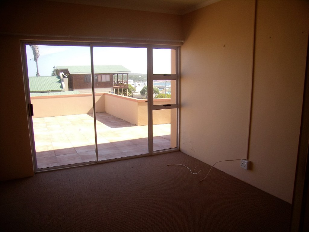 10 Bedroom House for sale in Gansbaai ENT0011932 : photo#13