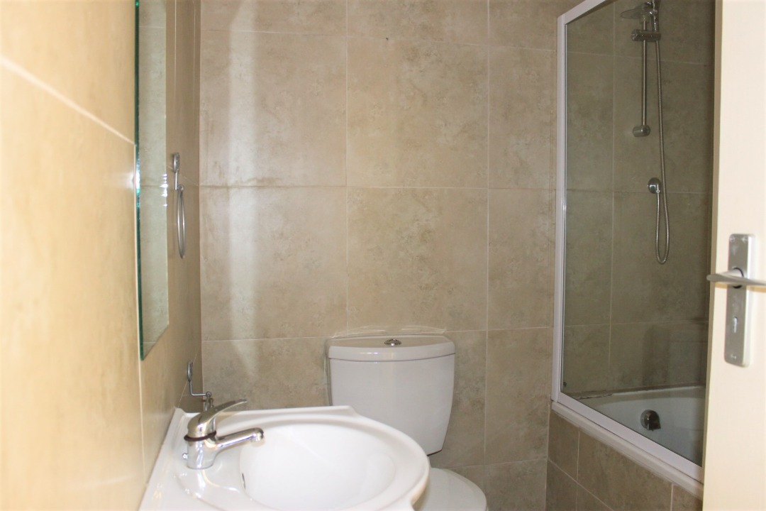 3 Bedroom Apartment for sale in Westcliff ENT0092984 : photo#9