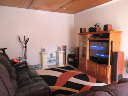 4 Bedroom House for sale in Clubview ENT0066765 : photo#2