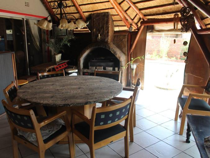 3 Bedroom House for sale in Verwoerdpark ENT0071268 : photo#13
