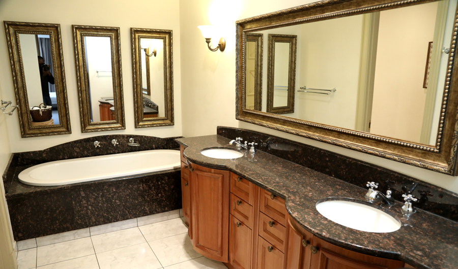 1 Bedroom Apartment for sale in Sandown ENT0067109 : photo#7
