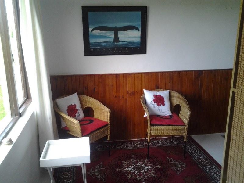 6 Bedroom House for sale in Franskraal ENT0028917 : photo#1