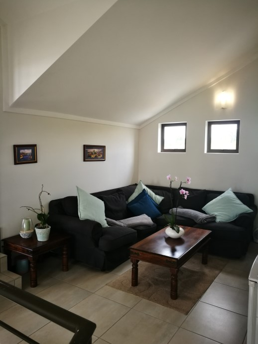 2 BedroomApartment For Sale In Lonehill