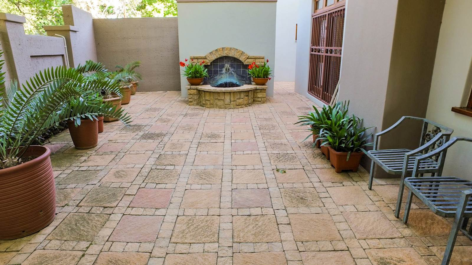 4 Bedroom House for sale in Waterkloof Ridge ENT0005736 : photo#2
