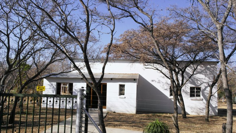 Farm for sale in Vaalwater ENT0008965 : photo#13