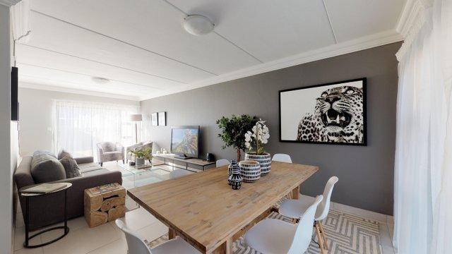 Pine-Ave-Dining-Room(1).jpeg