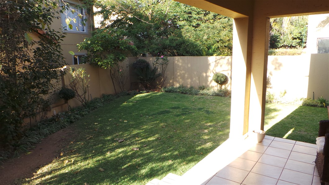 3 Bedroom Townhouse for sale in Northgate ENT0033297 : photo#28