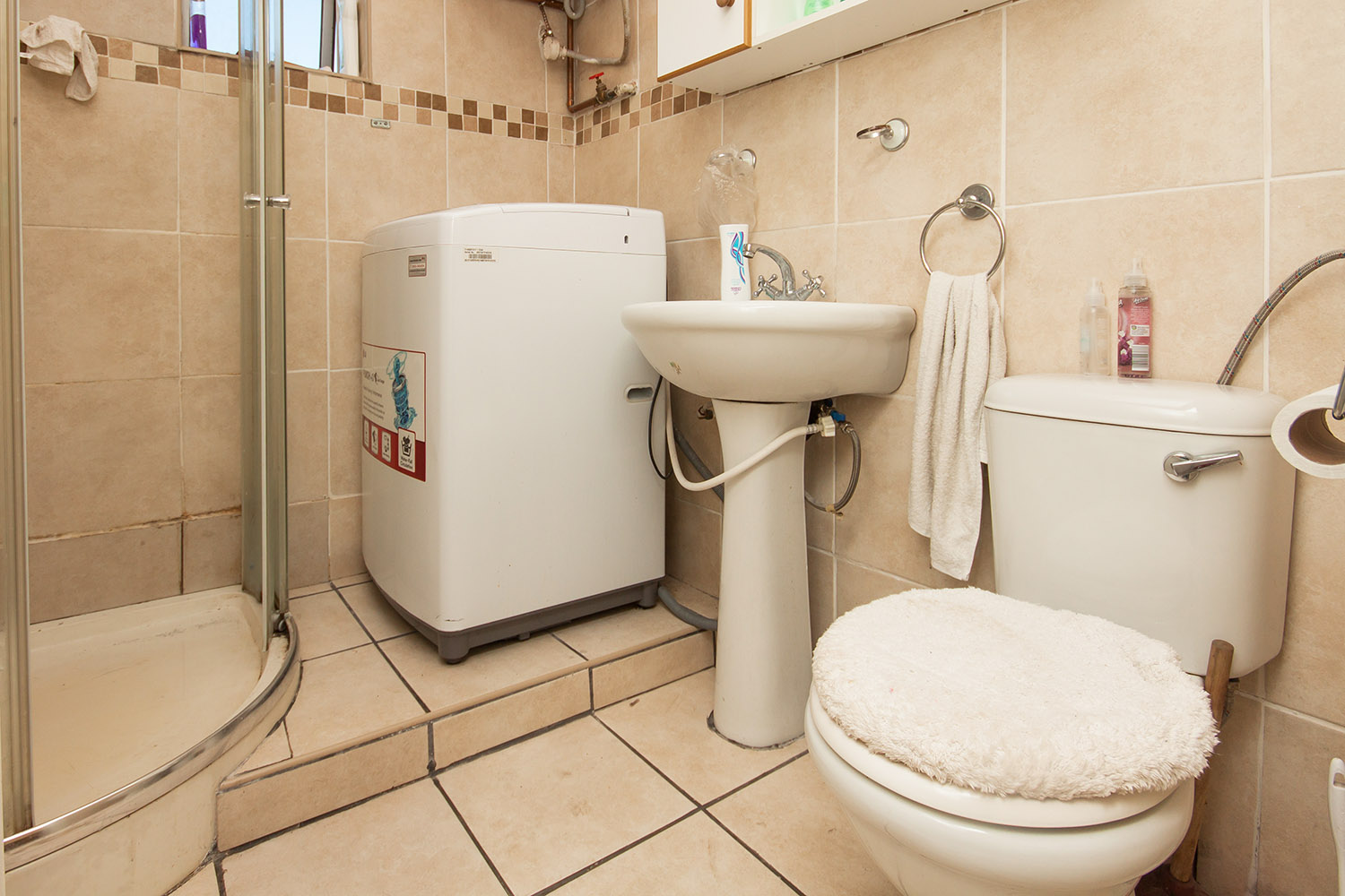 2 Bedroom Apartment pending sale in Humewood ENT0048095 : photo#14