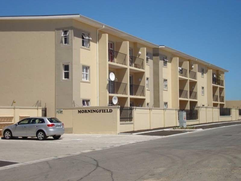 2 BedroomApartment For Sale In Parklands