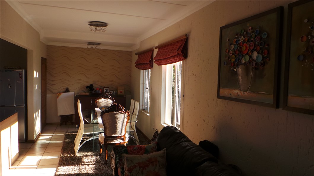 3 Bedroom Townhouse for sale in Northgate ENT0033297 : photo#6