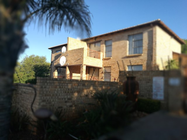 Lovely Two bedroom apartment in Amorosa