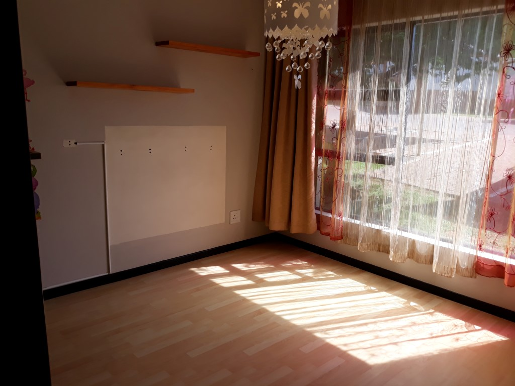 2 Bedroom Townhouse for sale in Glenvista ENT0072717 : photo#7