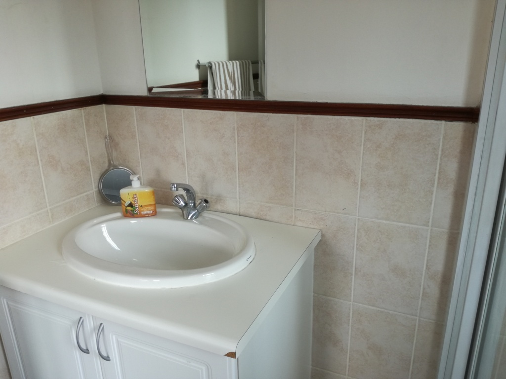 2 Bedroom Townhouse for sale in Sunninghill ENT0084557 : photo#13