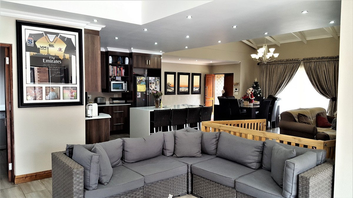4 Bedroom House for sale in Randhart ENT0080568 : photo#9