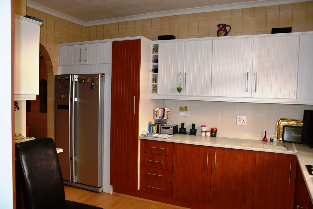 4 Bedroom House for sale in Umhlanga Rocks ENT0031522 : photo#9