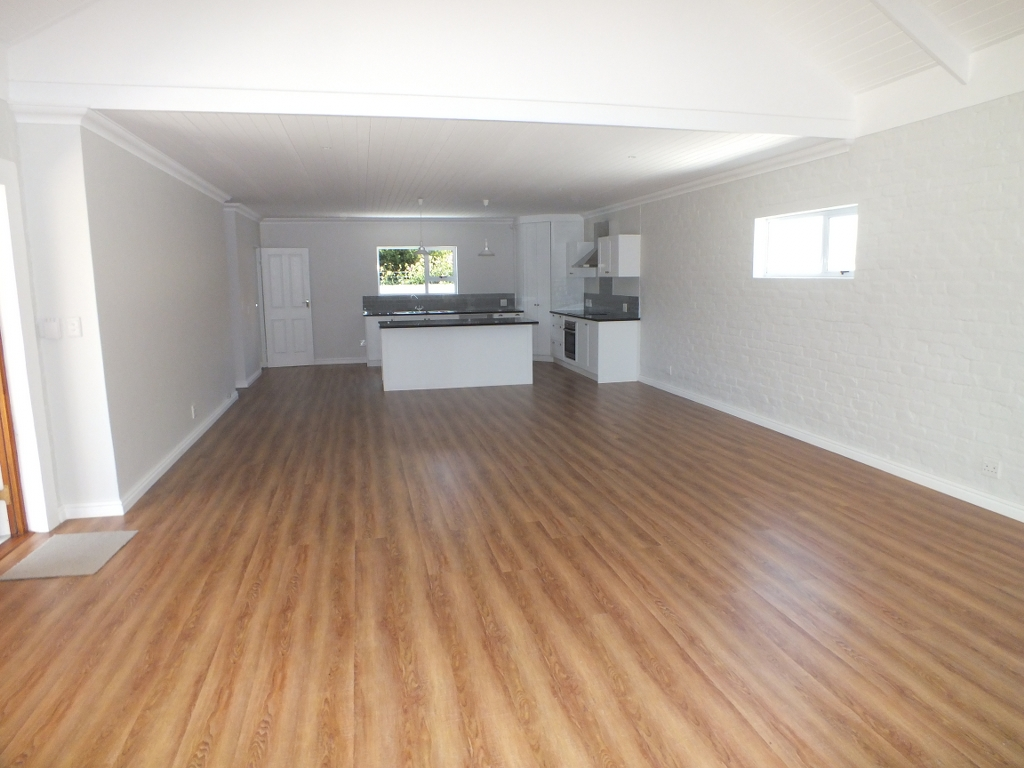 3 Bedroom House for sale in Vermont ENT0022346 : photo#5
