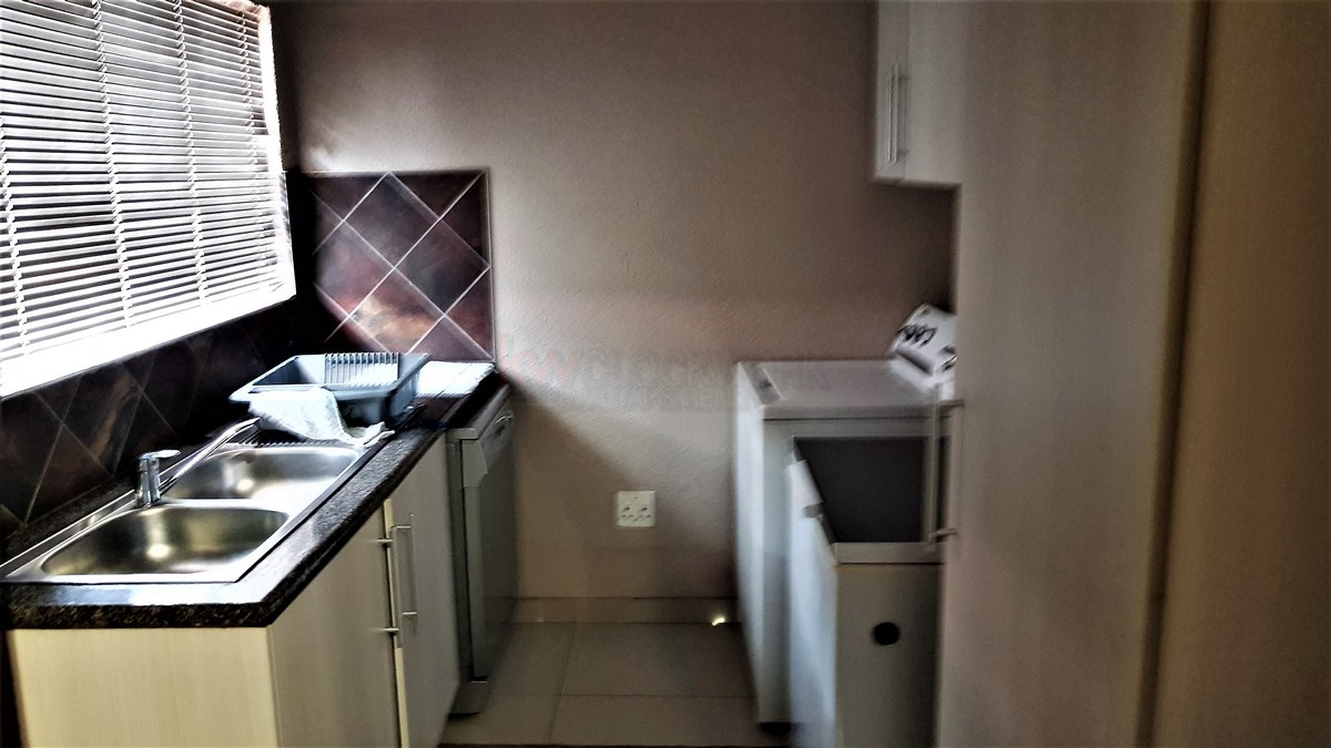 3 Bedroom House for sale in Florentia ENT0087081 : photo#11