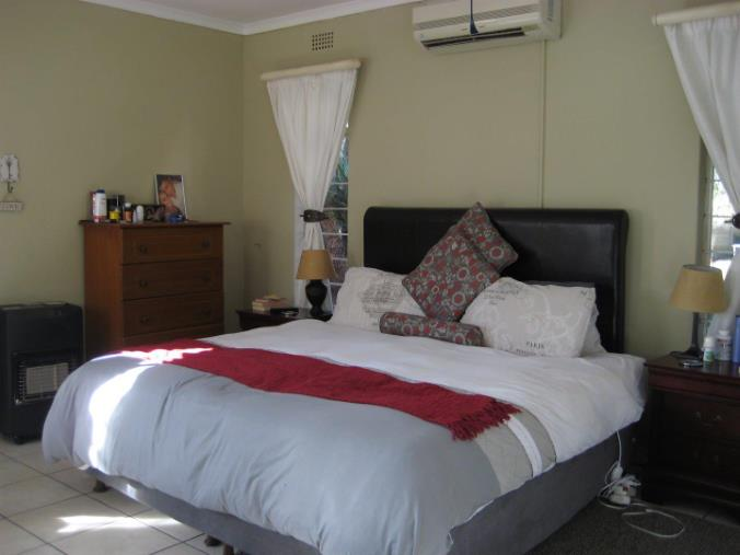 5 Bedroom House for sale in Randhart ENT0037345 : photo#12