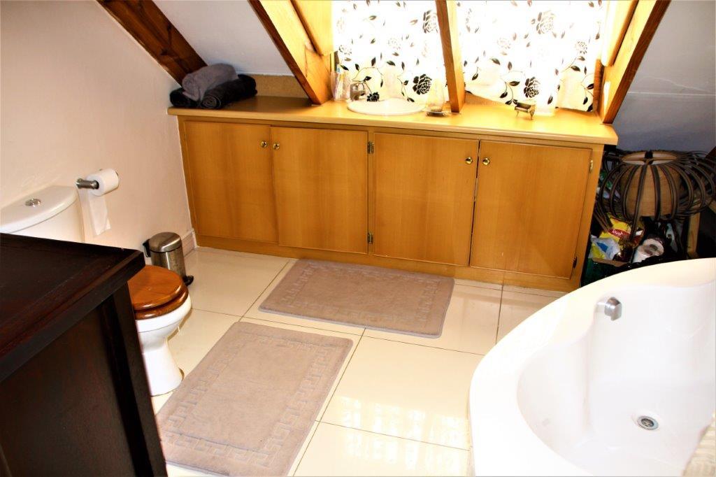 3 Bedroom Townhouse for sale in Eldoraigne ENT0032709 : photo#12