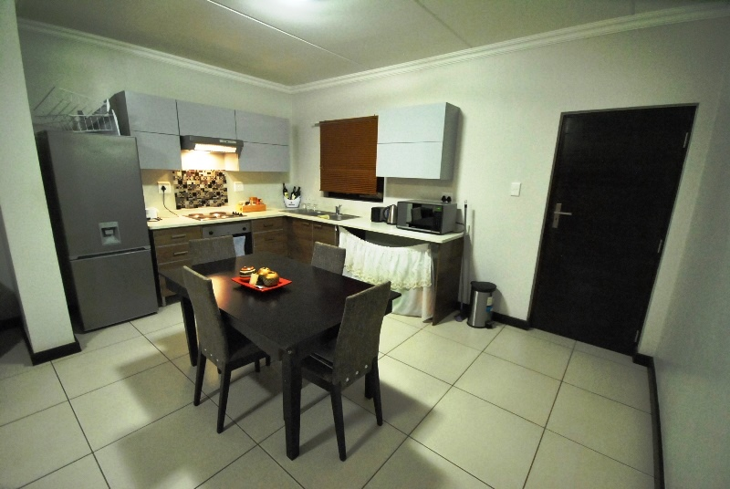2 Bedroom Townhouse for sale in Amberfield ENT0044180 : photo#2
