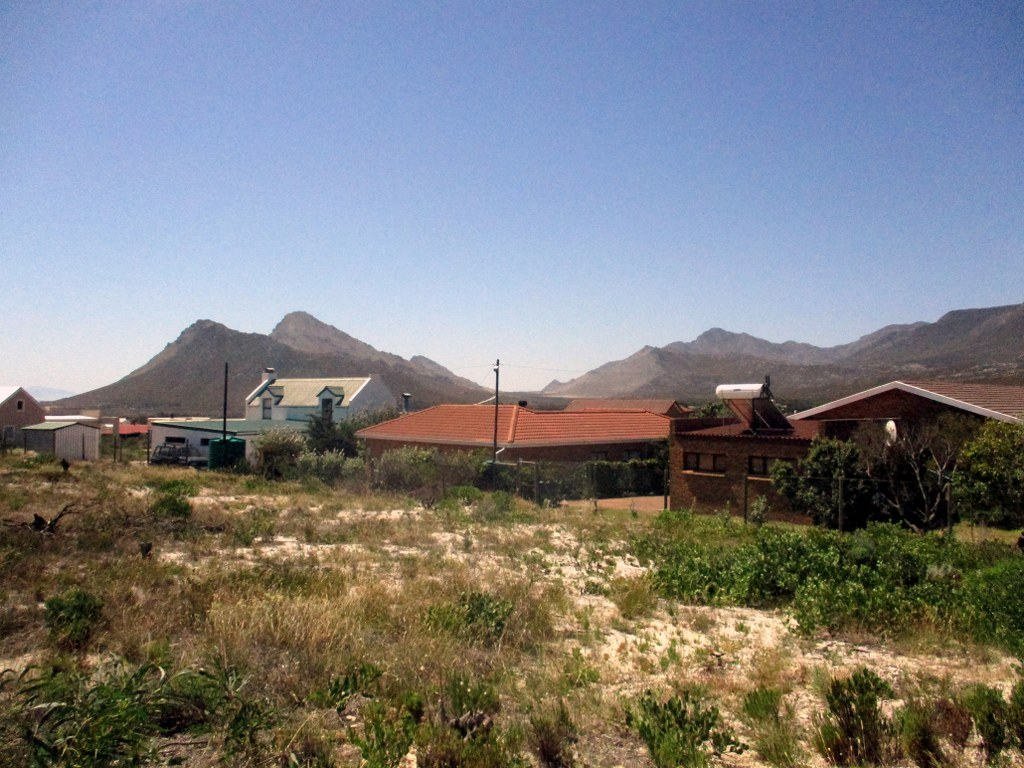 3 Bedroom House for sale in Pringle Bay ENT0080729 : photo#13