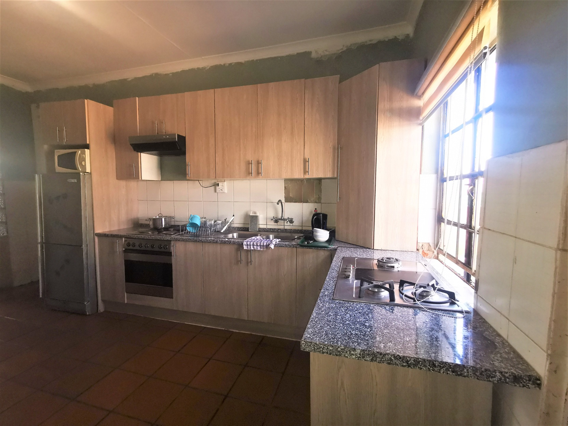 House For Sale in Newlands