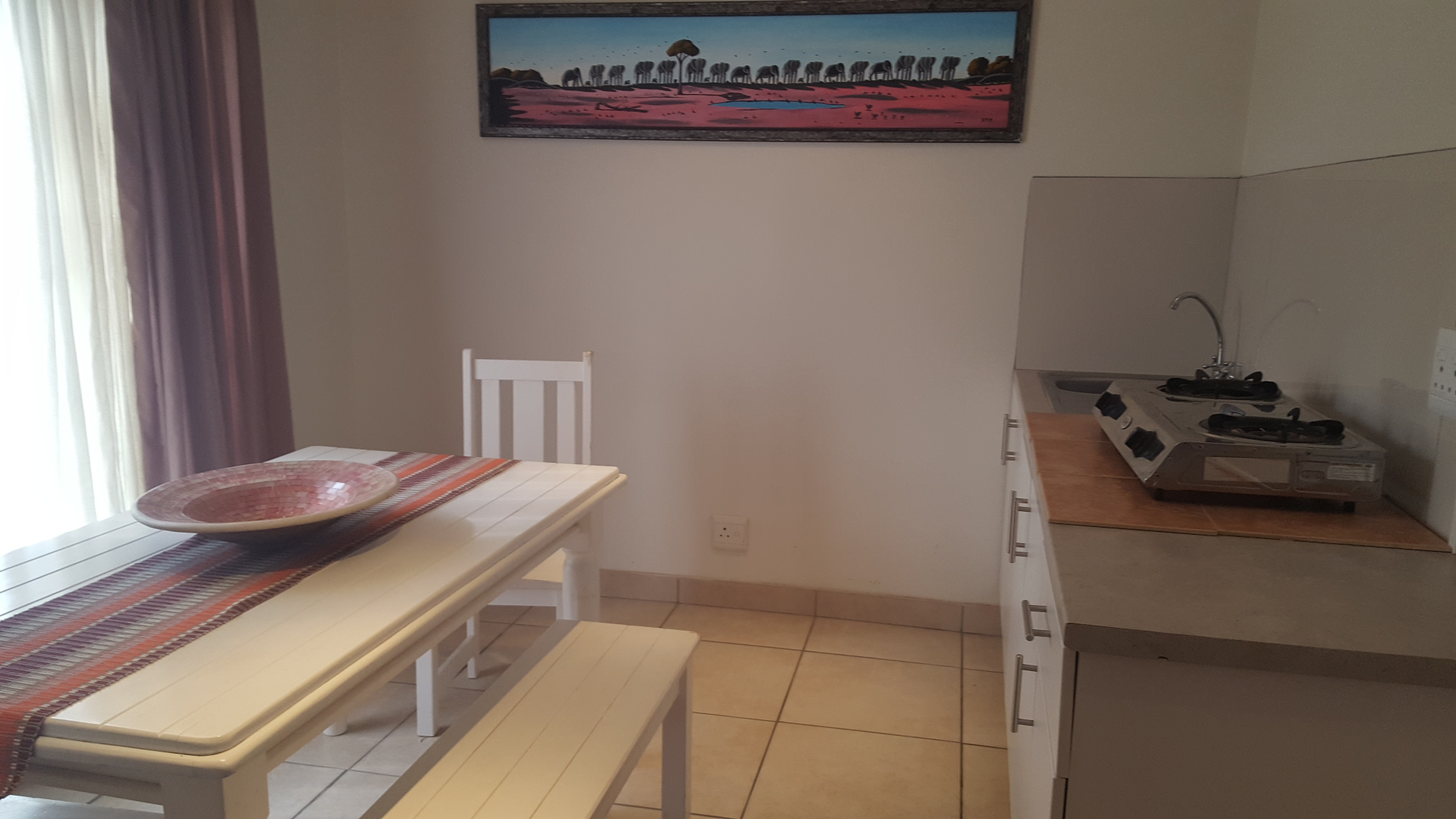 5 Bedroom House for sale in Bluewater Bay ENT0067493 : photo#10