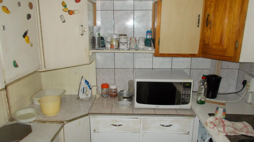 3 Bedroom House for sale in Mountain View ENT0030256 : photo#11