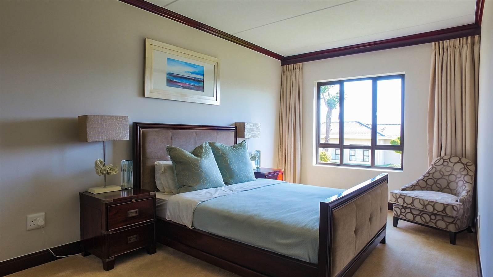 2 Bedroom Apartment for sale in Fourways ENT0040134 : photo#13