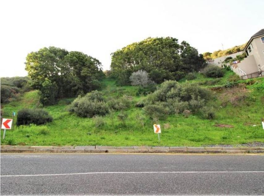Vacant Land Residential For Sale In Loevenstein