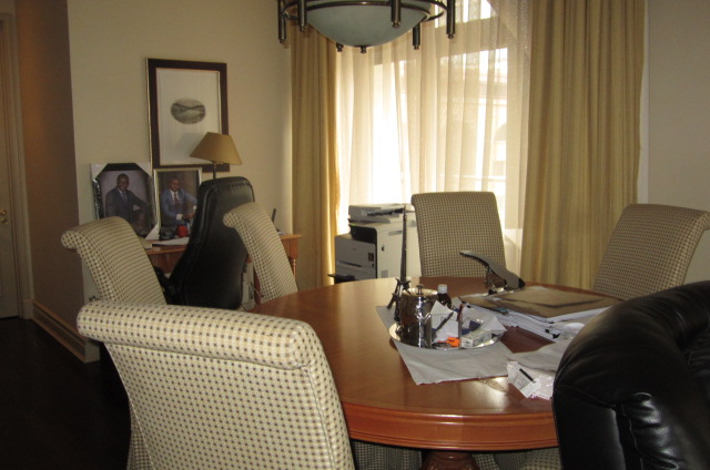 2 Bedroom Apartment for sale in Sandown ENT0080466 : photo#1