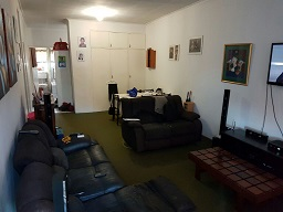 2 Bedroom Apartment for sale in New Redruth ENT0067287 : photo#7