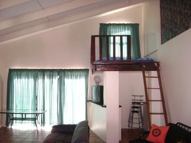 4 Bedroom House for sale in Perlemoenbaai ENT0013311 : photo#6
