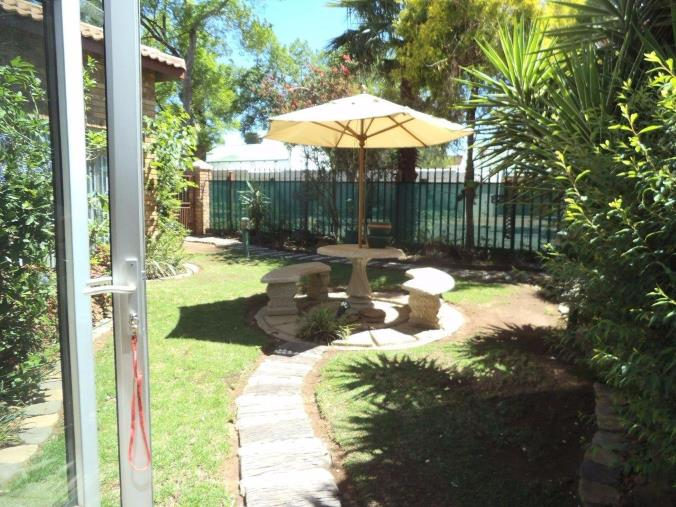 3 Bedroom Townhouse for sale in New Redruth ENT0070589 : photo#1