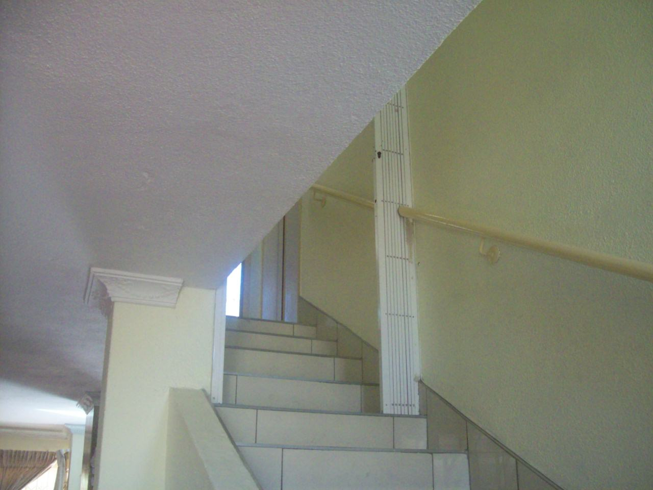 3 Bedroom Townhouse for sale in Bassonia ENT0071278 : photo#28