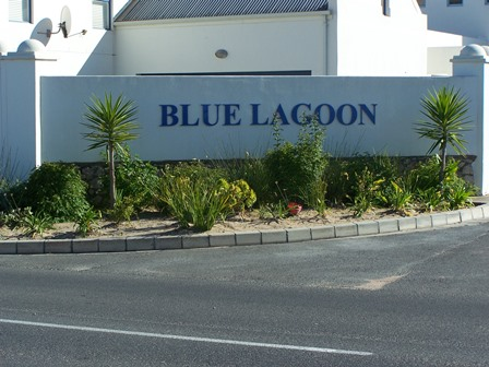 Vacant Land Residential For Sale In Blue Lagoon