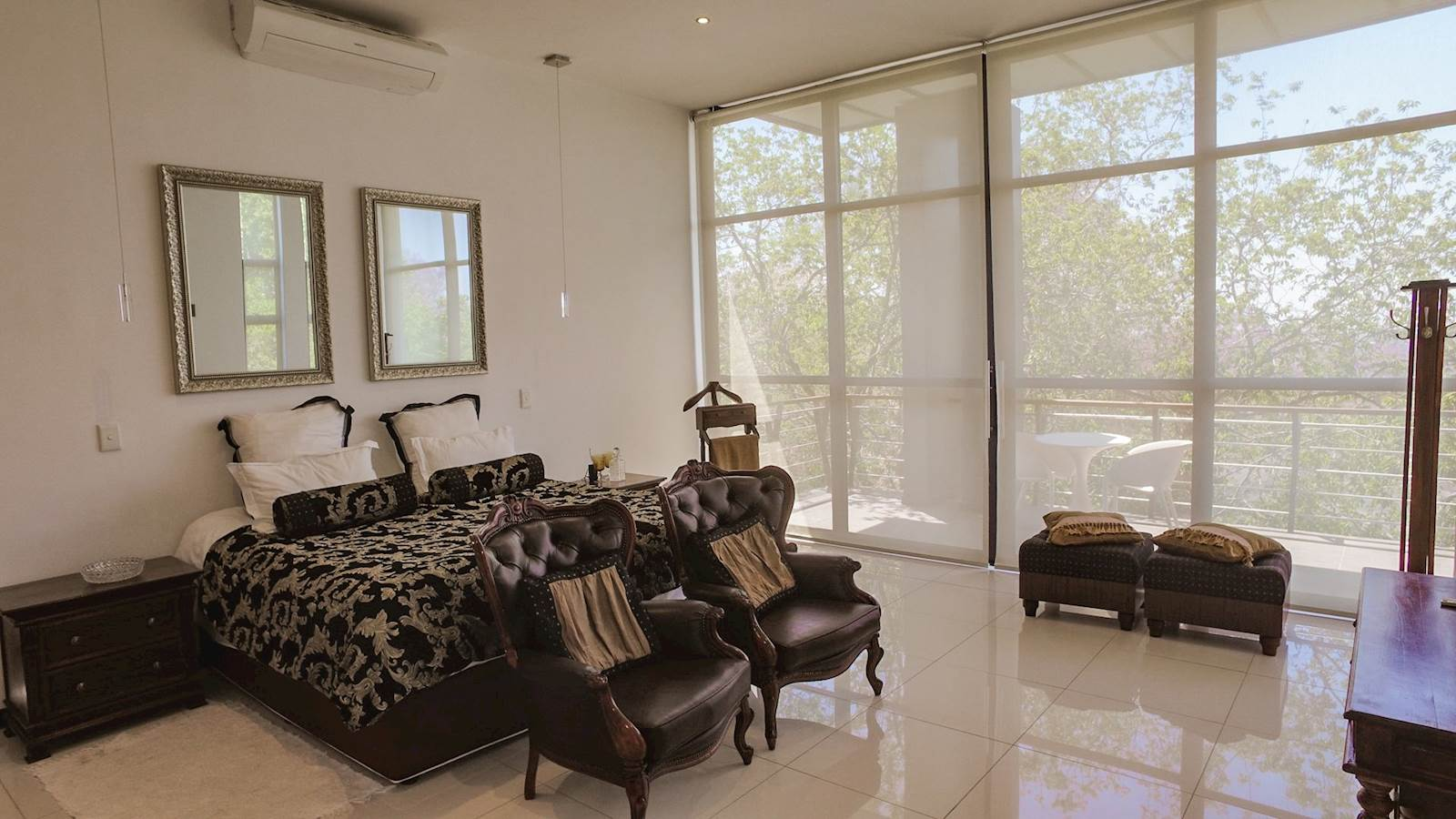 3 Bedroom House sold in Waterkloof Ridge ENT0010698 : photo#16