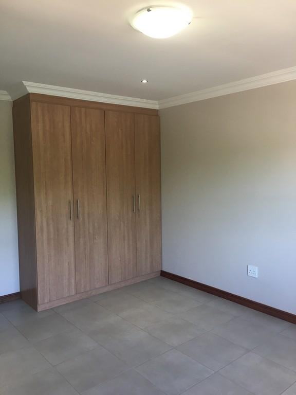 4 Bedroom House to rent in Waterkloof Ridge ENT0016732 : photo#16