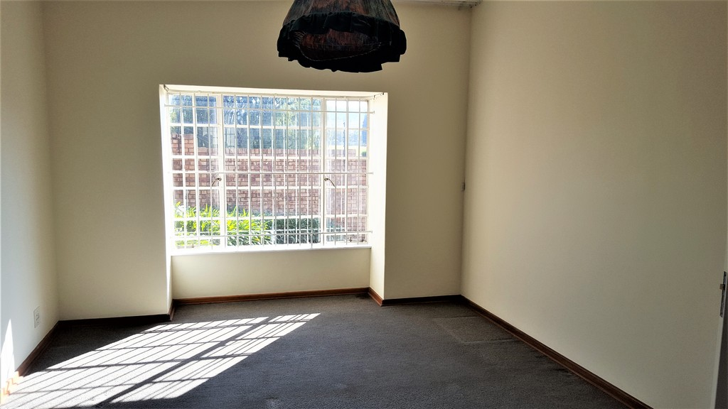 3 Bedroom Townhouse for sale in Glenvista ENT0029817 : photo#13